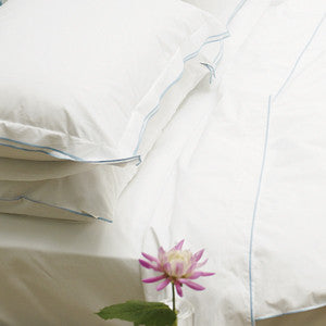 Designers Guild Astor Delft Bedding