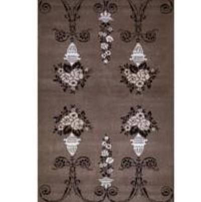 Designers Guild Trianon Birch Area Rug