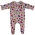 Retro Dolly Jumpsuit, PC-Powell Craft Uk, Putti Fine Furnishings