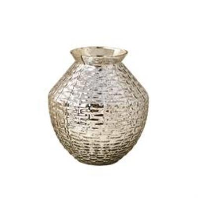Tozai Mercury Vase, TH-Tozai Home, Putti Fine Furnishings