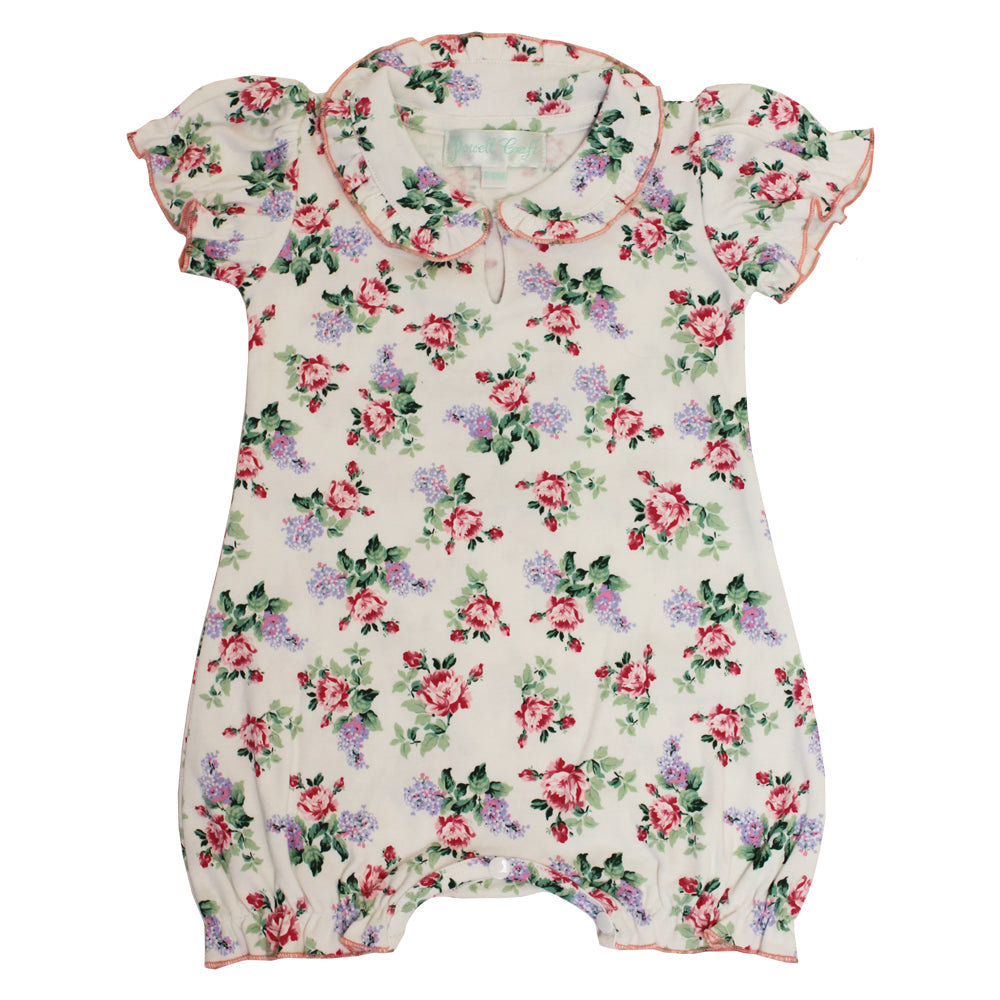 Powell Craft Baby Grows and Jumpsuits