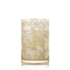 Thymes Cedar Luminary Candle - Medium  | Putti Fine Furnishings Canada