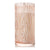 Thymes Maple Luminary Candle - Large | Putti Fine Furnishings Canada