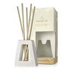 Thymes Frasier Fir Liquid Free Diffuser | Putti Fine Furnishings Canada