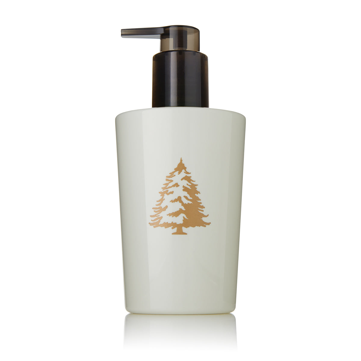 Thymes Frasier Fir Hand Lotion