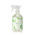 Thymes Fresh Cut Basil All Purpose Cleaner