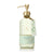 Thymes Fresh Cut Basil Large Hand Wash