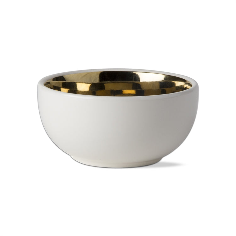 Shine Bright Candy Bowl