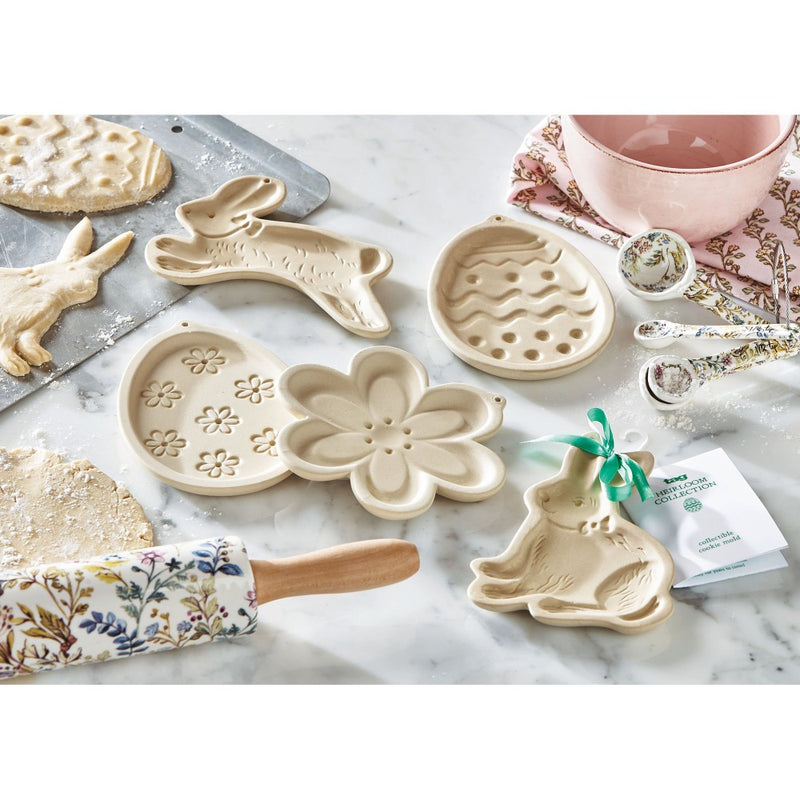 Flower Cookie Mold | Putti Easter Celebrations
