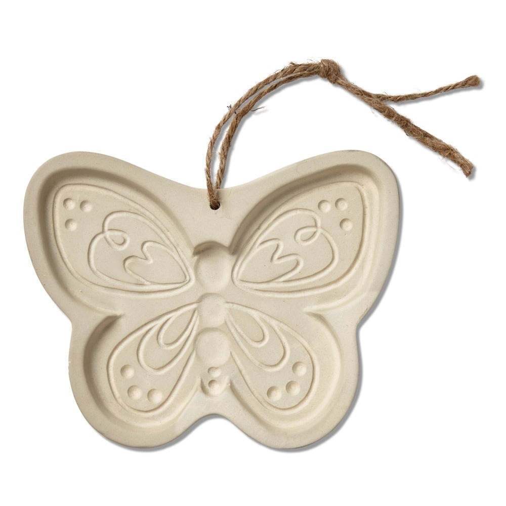 Butterfly Cookie Mold