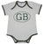 GB Baby Grow, PC-Powell Craft Uk, Putti Fine Furnishings
