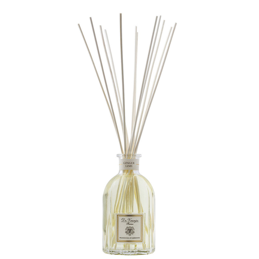 Dr Vranjes Ginger Lime - 250ml Diffuser