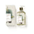 Pure Living Lucia Les Saison Pine Liquid Soap Putti Fine Furnishings