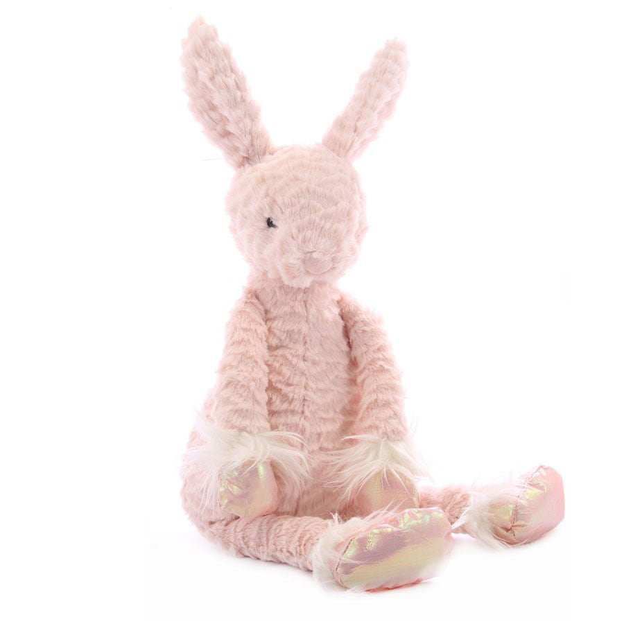 "Jellycat ""Dainty Bunny"" Soft Toy"