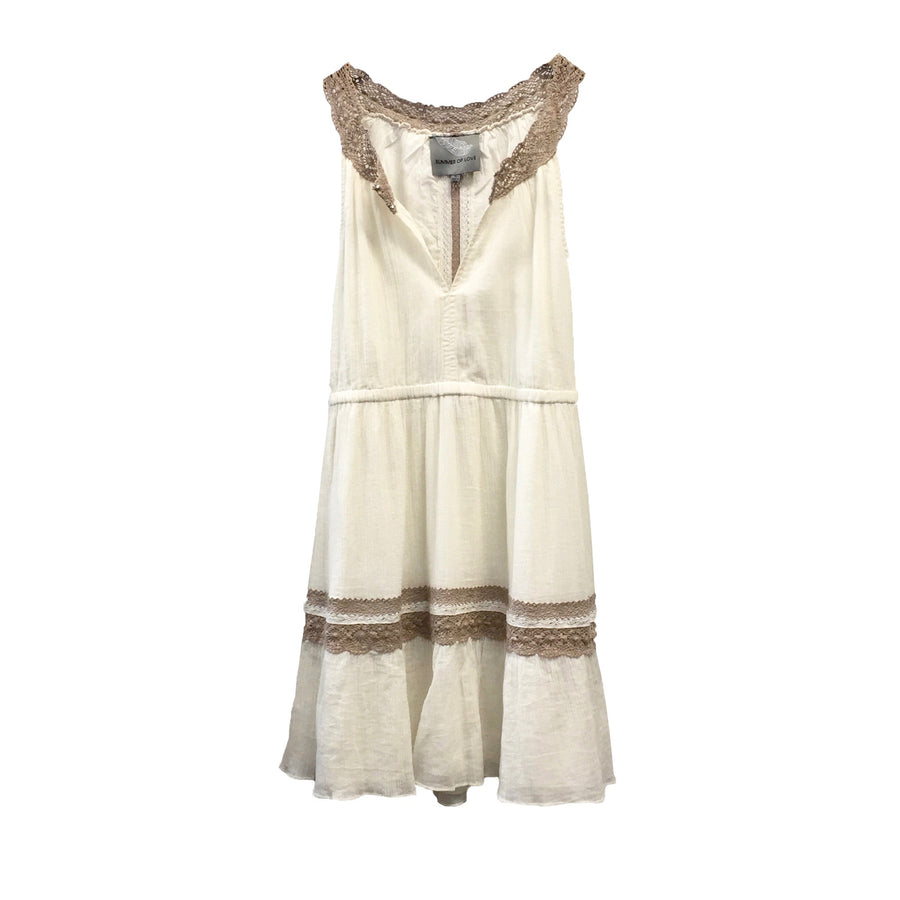 "Summer of Love ""Eron"" Dress, SOL-Summer of Love, Putti Fine Furnishings"