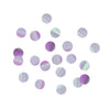 Iridescent Table Confetti, GR-Ginger Ray UK, Putti Fine Furnishings