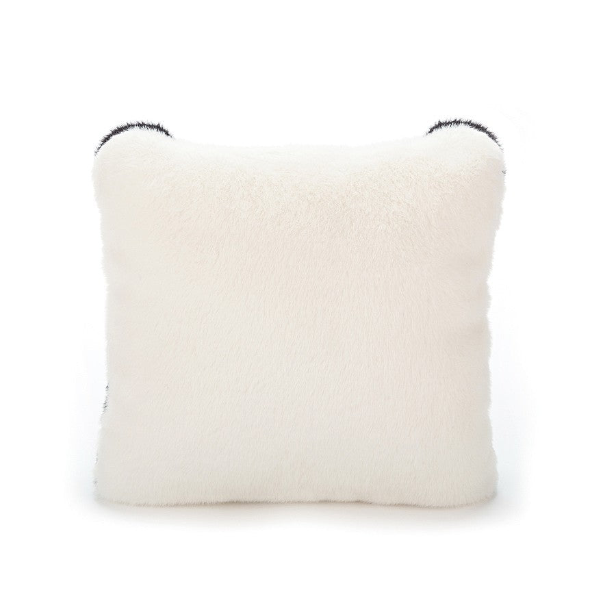 Jellycat Kutie Pops Panda Cushion