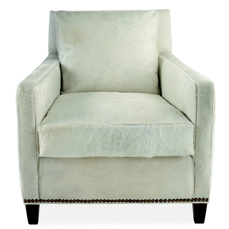 Lee Industries 1296-01 Chair-Upholstery-Lee Industries-Grade D-Putti Fine Furnishings