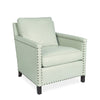 Lee Industries 1935-01 Chair-Upholstery-Lee Industries-Grade D-Putti Fine Furnishings
