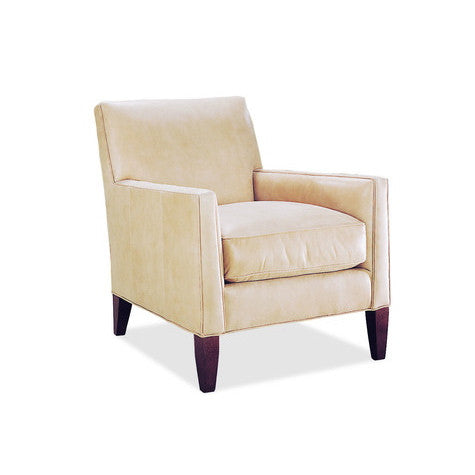Lee Industries 5099-01 Chair-Upholstery-Lee Industries-Grade D-Putti Fine Furnishings