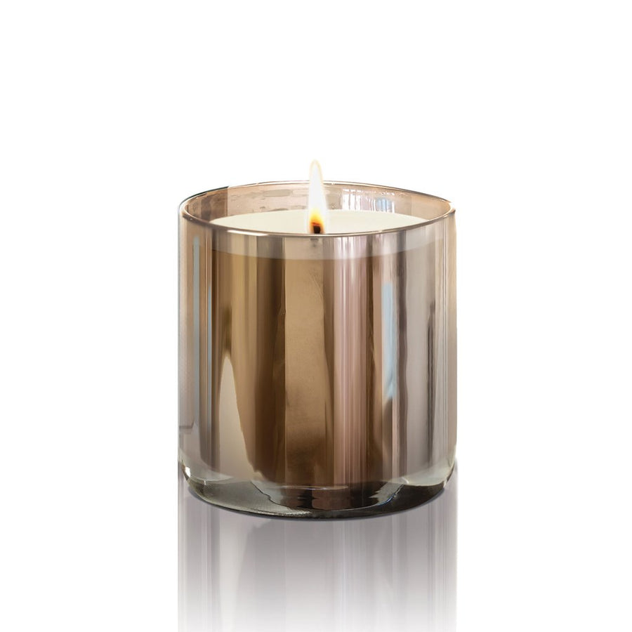 Lafco NY Golden Chestnut Limited Edition Holiday Candle
