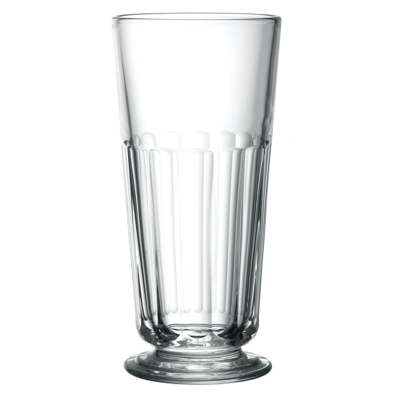 La Rochere Peigord Long Drink Glass 13.5oz-Glassware-PG-Premier Gift -La Rochere-Putti Fine Furnishings