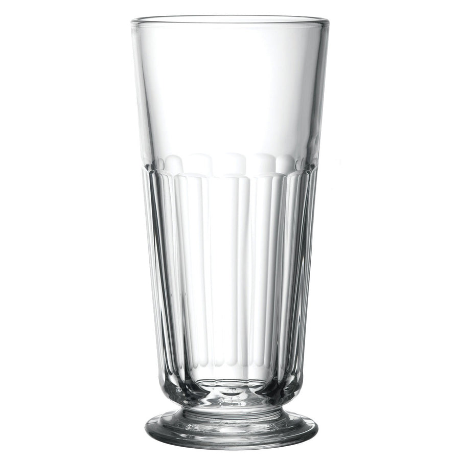 La Rochere Peigord Long Drink Glass 13.5oz