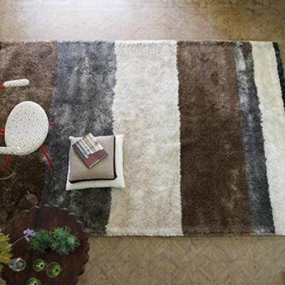 Designers Guild Leighton  Area Rug