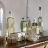 Cote Bastide Bath & Shower Gel with Pump - Orange Blossom, CB-Cote Bastide, Putti Fine Furnishings