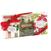 Michel Design Works Mini Holiday Soap Gift Set