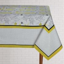 Bee Table Linen