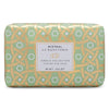 Mistral Les Bijouterie French Soap - Mint Julep - Putti