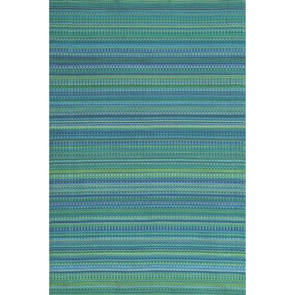 Mad Mats Outdoor Carpet Mix-Outdoor Carpets-MMAT-Mad Mats-4' x 6'-Tropical-Putti Fine Furnishings