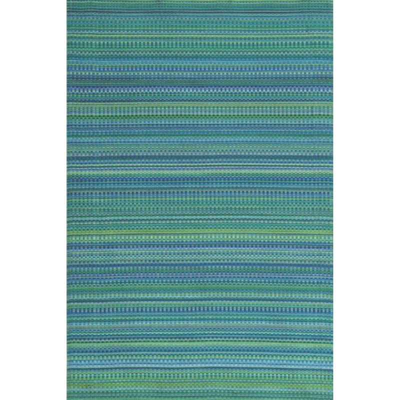 Mad Mats Outdoor Carpet Mix, MMAT-Mad Mats, Putti Fine Furnishings