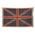 Large Union Jack Rug-Rug-Coach House-Putti Fine Furnishings