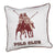 Polo Club Pillow