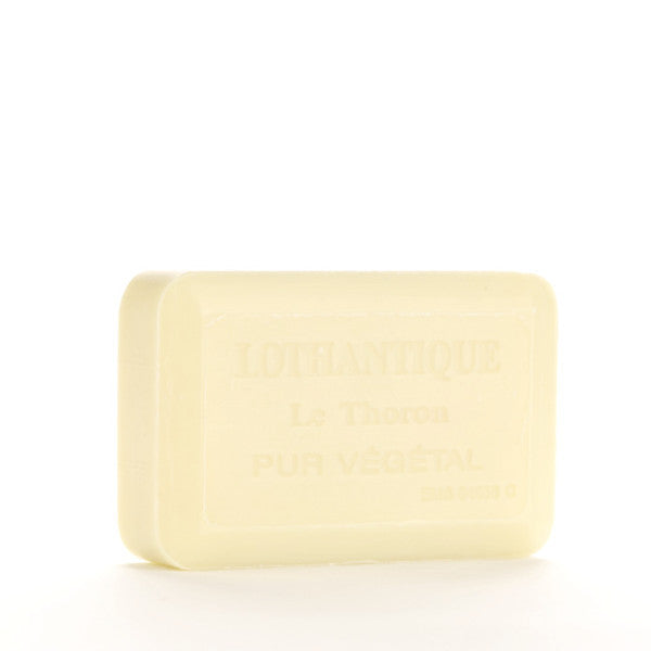 Lothantique Soap 200g - Cucumber -  Personal Fragrance - LO-Lothantique - Putti Fine Furnishings Toronto Canada