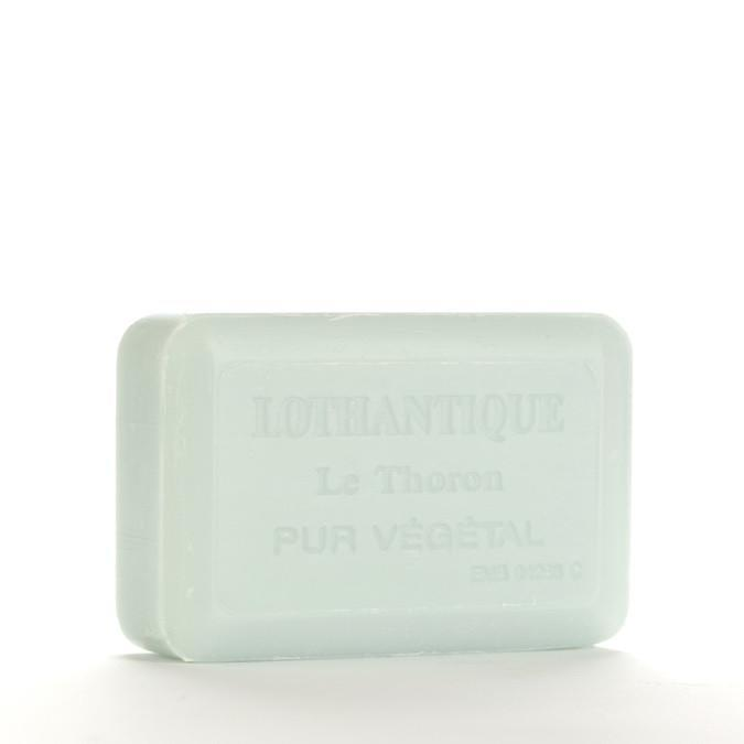 Lothantique Soap 200g - Marine