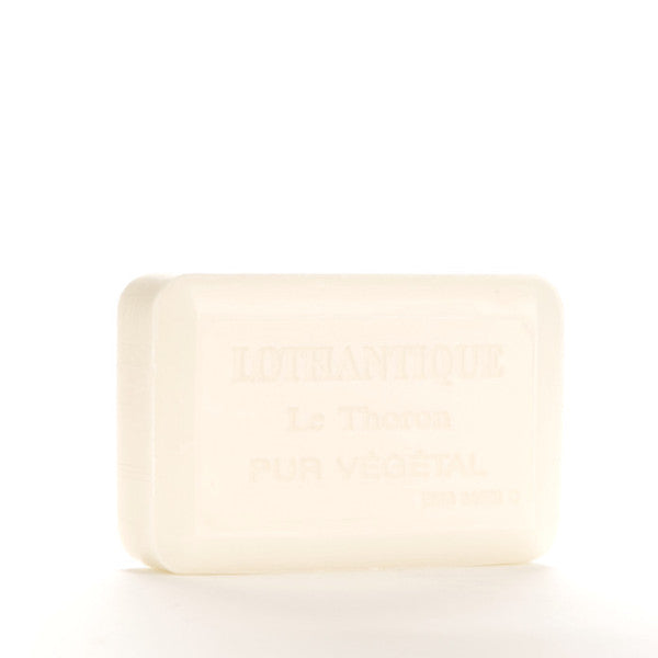 Lothantique Soap 200g - Milk
