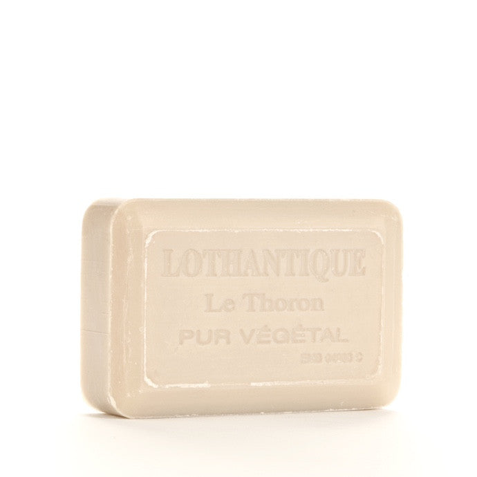 Lothantique Soap 200g - Sandalwood
