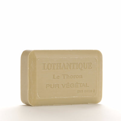 Lothantique Soap 200g - Verbena -  Personal Fragrance - LO-Lothantique - Putti Fine Furnishings Toronto Canada