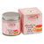 """Patisseries de Bain"" Strawberry Cupcake Body Cream"