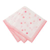 Pink N Mix Cocktail Napkins, TT-Talking Tables, Putti Fine Furnishings