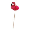 Happy Hour Retro Pink Flamingo Party Picks, PP-Party Partners - Estelle Gifts, Putti Fine Furnishings