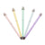 Queen Tiara Pen - Light Yellow, ICE- ICE London, Putti Fine Furnishings
