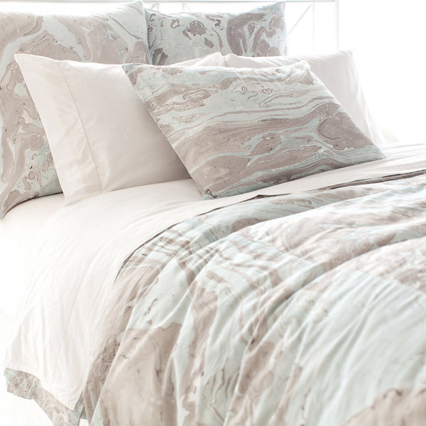 Pine Cone Hill Bedding