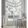 Mini White Heart Bunting, TT-Talking Tables, Putti Fine Furnishings
