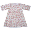 Ballerina Night Dress, PC-Powell Craft Uk, Putti Fine Furnishings