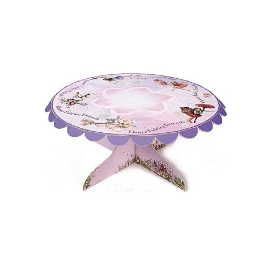 Meri Meri Flower Fairy Cake Stand, MM-Meri Meri UK, Putti Fine Furnishings