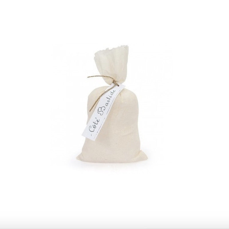 Cote Bastide Bath Salts - Roses Anciennes -  Personal Fragrance - Cote Bastide - Putti Fine Furnishings Toronto Canada